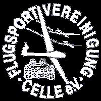 Flugsportvereinigung Celle Segelfluggruppe e.V.